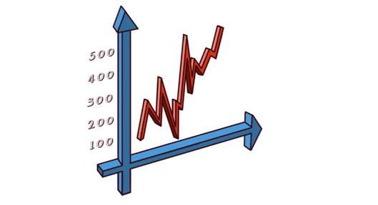 高盈量化云原创3期:投资好?还是投机快?