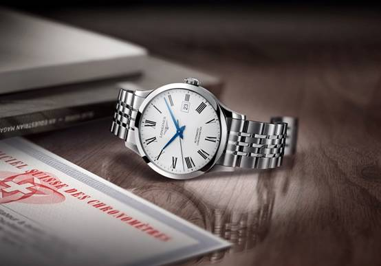 http://www.montres.cn/wp-content/uploads/2017/12/longines20171221-1.jpg