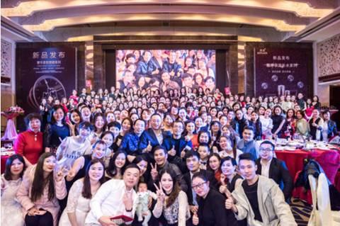 http://www.life-cn.net/d/file/news/guoji/2018-01-11/e587d437693220541bb2ce2a086cba1c.png