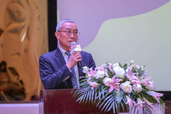 中国马术协会秘书长 李年喜