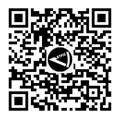 qrcode_for_gh_9c74c6b22a0a_430%20(1).jpg