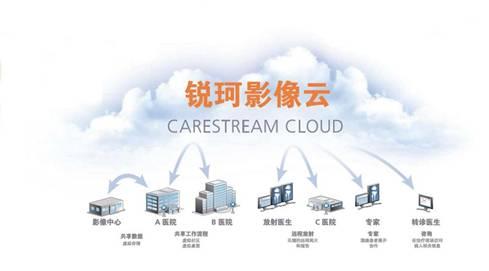 影像云1.jpg