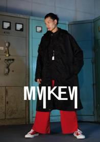 MYKEY印刷版-7